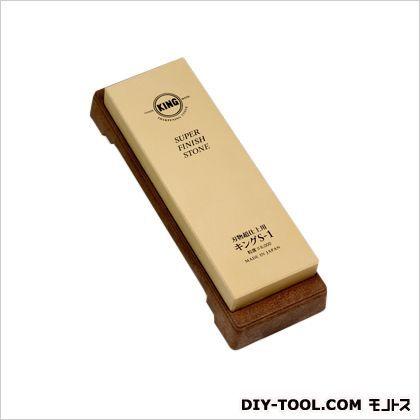 刃物超仕上用砥石 台付 仕上砥  #6000 S-1