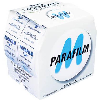 パラフィルム4インチ 長さ125フィート   PM996