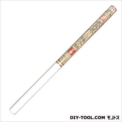 表具屋さんの障子紙 無地 94cmX4.3m巻き SOJ-651