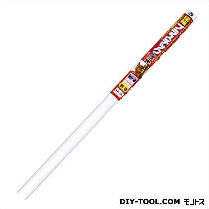 リンテックコマース 極強プラスチック障子紙 雲竜 94cmX215cm巻き SOJ-186