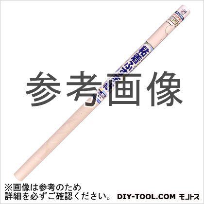 リンテックコマース シールタイプの粘着ふすま紙 総柄 94cmX1.8m HF-K02