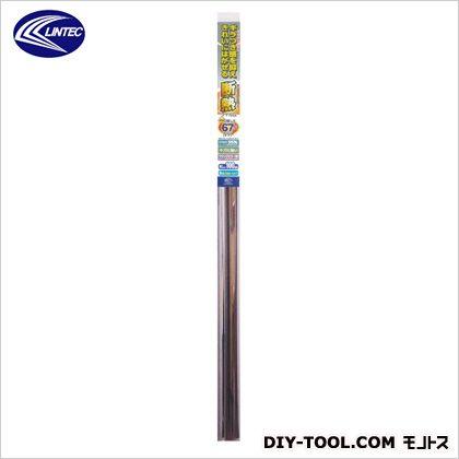 断熱フィルム ライトシルバー 92cmX100cm HGS-655M