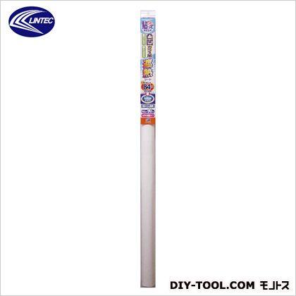 凸凹ガラス遮熱シート 乳白色 92cmX90cm HGAL-01M