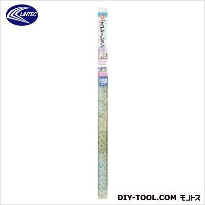 デコレーションシール ルメール 92cmX1.8m HGSG-04L