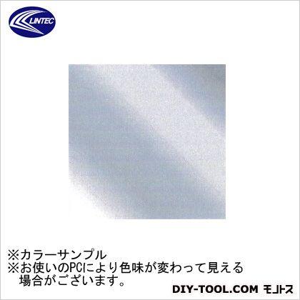 d-c-fix 粘着シート  45cm×10m 215-0001