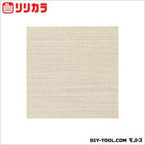 壁紙(クロス)のりなしタイプ 2014WILL  1mカット販売 LL3515