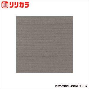 壁紙(クロス)のりなしタイプ 2014WILL 1mカット販売 (LL3518)