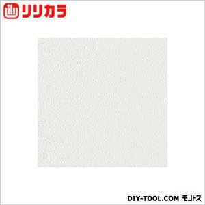壁紙(クロス)のりなしタイプ 2014WILL 1mカット販売 (LL3561)