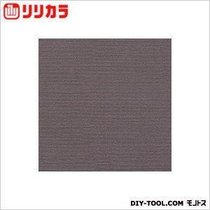 壁紙(クロス)のりなしタイプ 2014WILL 1mカット販売 (LL3593)