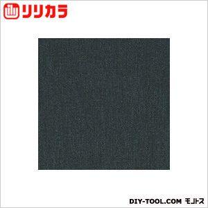 壁紙(クロス)のりなしタイプ 2014WILL  1mカット販売 LL3594
