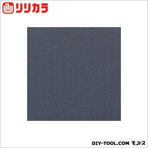 壁紙(クロス)のりなしタイプ 2014WILL 1mカット販売 (LL3612)