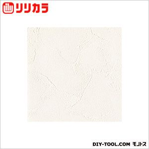 壁紙(クロス)のりなしタイプ 2014WILL 1mカット販売 (LL3735)
