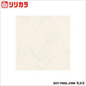壁紙(クロス)のりなしタイプ 2014WILL 1mカット販売 (LL3736)