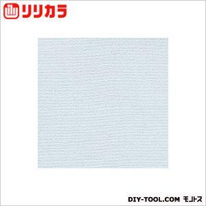 壁紙(クロス)のりなしタイプ 2014WILL 1mカット販売 (LL3746)