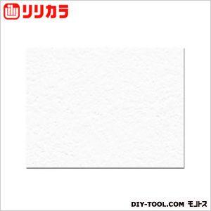壁紙(クロス)のりなしタイプ 2014WILL  1mカット販売 LL3763