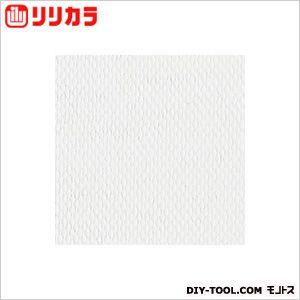 壁紙(クロス)のりなしタイプ 2014WILL  1mカット販売 LL3806