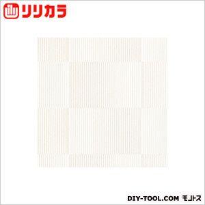 壁紙(クロス)のりなしタイプ 2014WILL  1mカット販売 LL3827