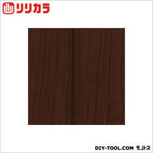 壁紙(クロス)のりなしタイプ 2014WILL  1mカット販売 LL4001