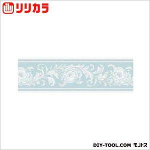 壁紙(クロス)ボーダーのりなしタイプ2014WILL  巾12cm×長さ10m LL4043
