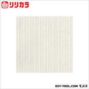 壁紙(クロス)のりなしタイプ 2014WILL 1mカット販売 (LV5030)