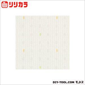 壁紙(クロス)のりなしタイプ 2014WILL 1mカット販売 (LV5158)