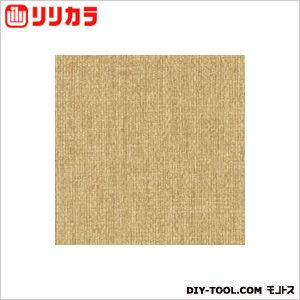 壁紙(クロス)のりなしタイプ 2014WILL 1mカット販売 (LV5248)