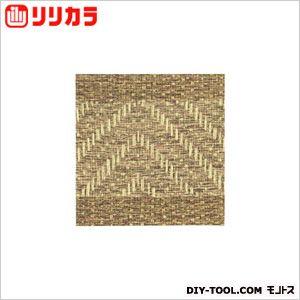 壁紙(クロス)ボーダー のりなしタイプ 2014WILL  巾12cm×10m LV5250