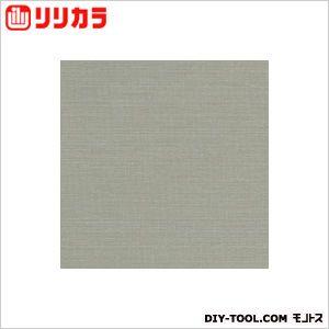 壁紙(クロス)のりなしタイプ 2014WILL 1mカット販売 (LV5368)