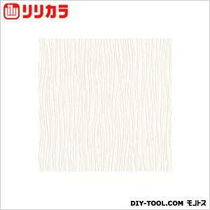 壁紙(クロス)のりなしタイプ 2014WILL 1mカット販売 (LV5395)