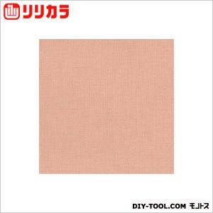壁紙(クロス)のりなしタイプ 2014WILL 1mカット販売 (LV5417)