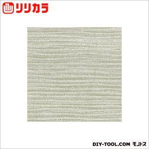 壁紙(クロス)のりなしタイプ2014WILL  1mカット販売 LV5429