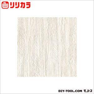 壁紙(クロス)のりなしタイプ 2014WILL 1mカット販売 (LV5466)
