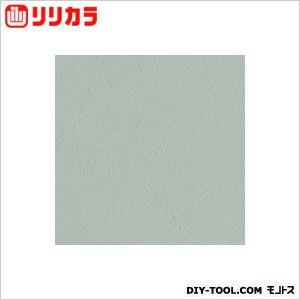 壁紙(クロス)のりなしタイプ 2014WILL 1mカット販売 (LV5475)