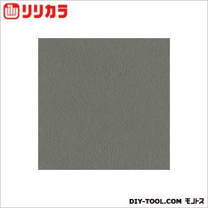 壁紙(クロス)のりなしタイプ2014WILL  1mカット販売 LV5480