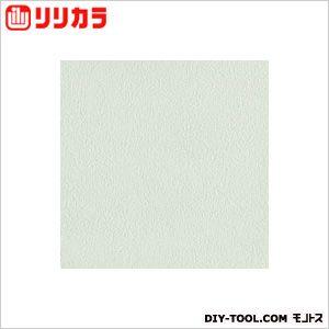 壁紙(クロス)のりなしタイプ 2014WILL  1mカット販売 LV5489