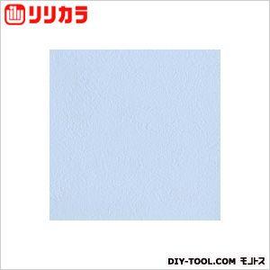 壁紙(クロス)のりなしタイプ 2014WILL 1mカット販売 (LV5493)