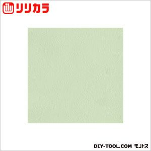 壁紙(クロス)のりなしタイプ 2014WILL  1mカット販売 LV5496