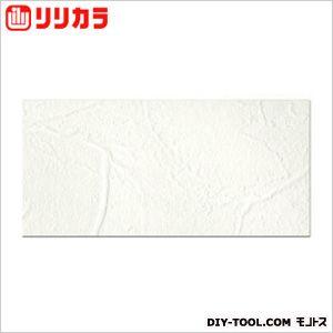 壁紙(クロス)のりなしタイプ2014WILL  1mカット販売 LV5497