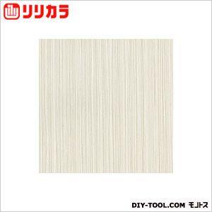 壁紙(クロス)のりなしタイプ 2014WILL 1mカット販売 (LV5530)