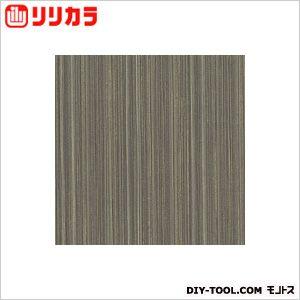 壁紙(クロス)のりなしタイプ 2014WILL 1mカット販売 (LV5532)