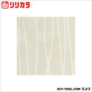 壁紙(クロス)のりなしタイプ 2014WILL 1mカット販売 (LV5563)