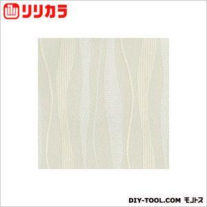 壁紙(クロス)のりなしタイプ 2014WILL 1mカット販売 (LV5660)