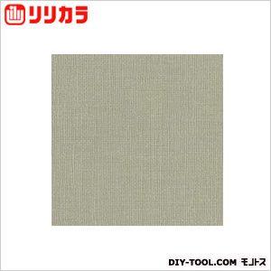 壁紙(クロス)のりなしタイプ 2014WILL 1mカット販売 (LV5670)