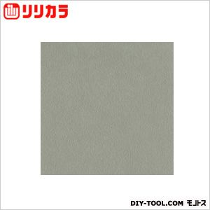 壁紙(クロス)のりなしタイプ 2014WILL 1mカット販売 (LV5702)