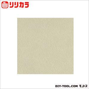 壁紙(クロス)のりなしタイプ 2014WILL 1mカット販売 (LV5705)
