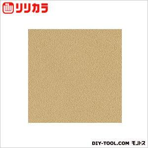 壁紙(クロス)のりなしタイプ 2014WILL  1mカット販売 LV5733