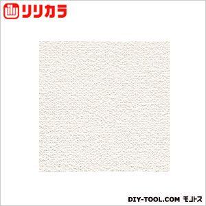 壁紙(クロス)のりなしタイプ2014WILL  1mカット販売 LB9319