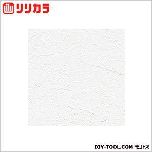 壁紙(クロス)のりなしタイプ 2014WILL 1mカット販売 (LB9338)
