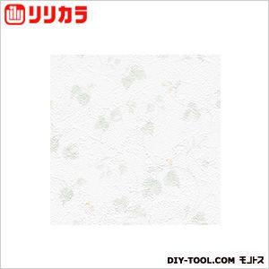 壁紙(クロス)のりなしタイプ 2014WILL 1mカット販売 (LB9358)