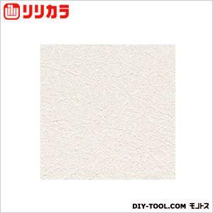 壁紙(クロス)のりなしタイプ 2014WILL  1mカット販売 LB9361